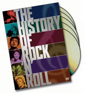 History+of+Rock+n+Roll+SET+cover+art